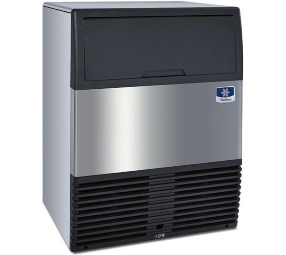 Manitowoc UG80  85kg a Day Ice Machine With 44kg Storage Bin