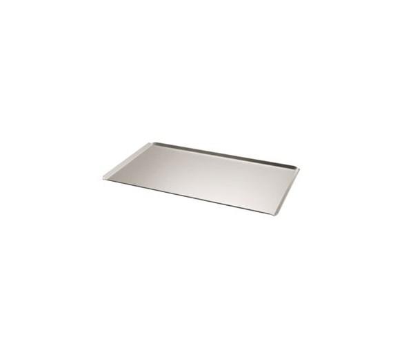Matfer Aluminium Baking Tray  440 x 315 mm