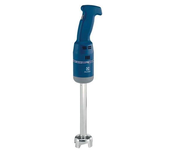 Electrolux Speedy Commercial Stick Blender 250mm Shaft SMT25W25