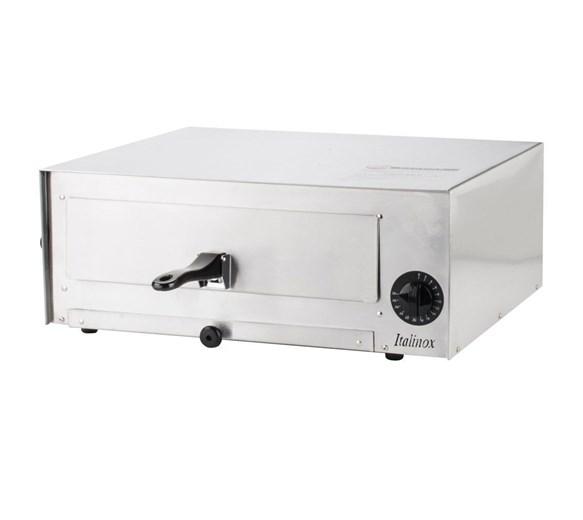 Quattro Small Countertop Pizza Oven - Takeaway - Deli - Cafe Model
