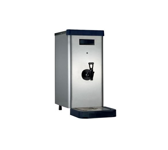 Quattro 10  Litre Automatic Fill Water Boiler With Rapid Draw Off