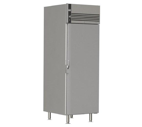 Foster EcoPro G2 1 Door 600 Litre Marine Cabinet Freezer EP700H 10/184