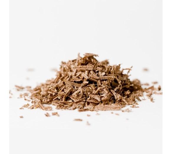 Smoking Gun Hickory Wood Chips