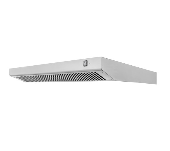 Prisamfoods Stainless Steel Hood for Basic XL, Plus XL, Superior XL 6/66 Ovens
