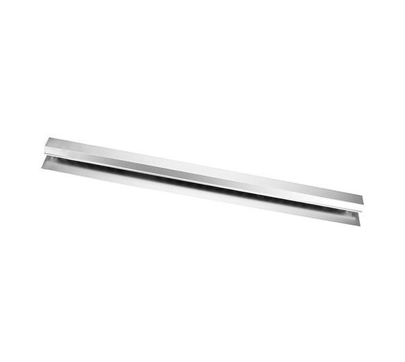 Quattro Tab Grabber - Receipt - Check Rail 50cm