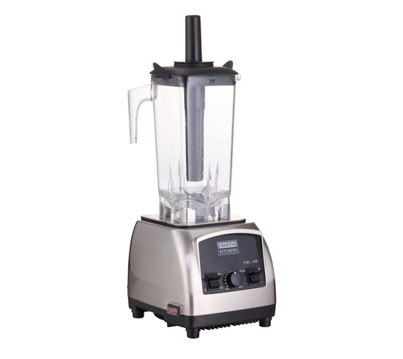 Combisteel Creative 2 Litre Kitchen - Bar Blender