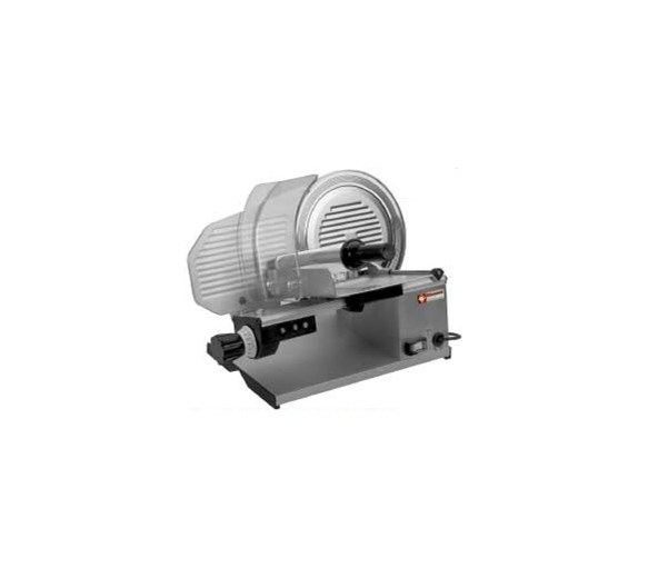 Diamond 275/TE Commercial Meat Slicer 275mm