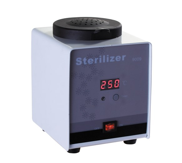 Germ-X Professional Ultra High Temperature Quartz Steriliser