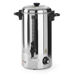 Hendi 10 Litre Manual Fill Water Boiler 209882