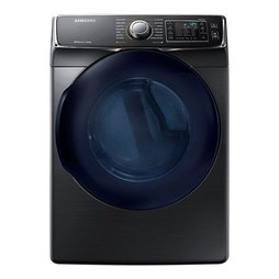Samsung DV10K6500EV Commercial Vented Dryer 10kg Capacity