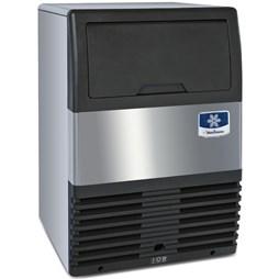 Manitowoc UG20  22kg a Day Ice Machine With 5kg Storage Bin