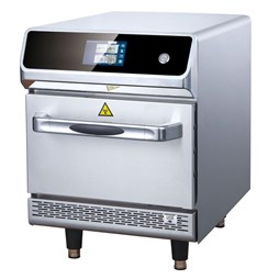 Gastrochef Programmable Commercial Electric High Speed Convection Oven