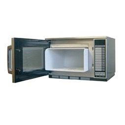 Cavity Liner Protection System For Sharp Microwaves CPS1A