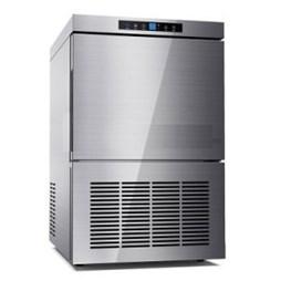 Prodis CL20 22kg per Day Ice Machine 6kg Storage Bin With Intelligent Controls
