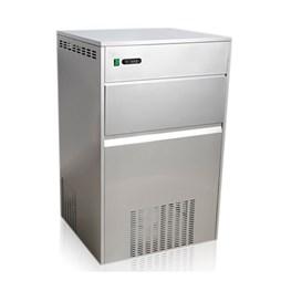 Quattro ZB26 26kg per Day Ice Machine with 7kg Storage Bin