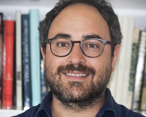 Image of Tomaso Biancardi