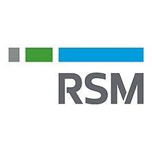 220px rsm international logo