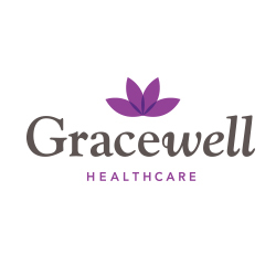 Gracewell logo 250x250