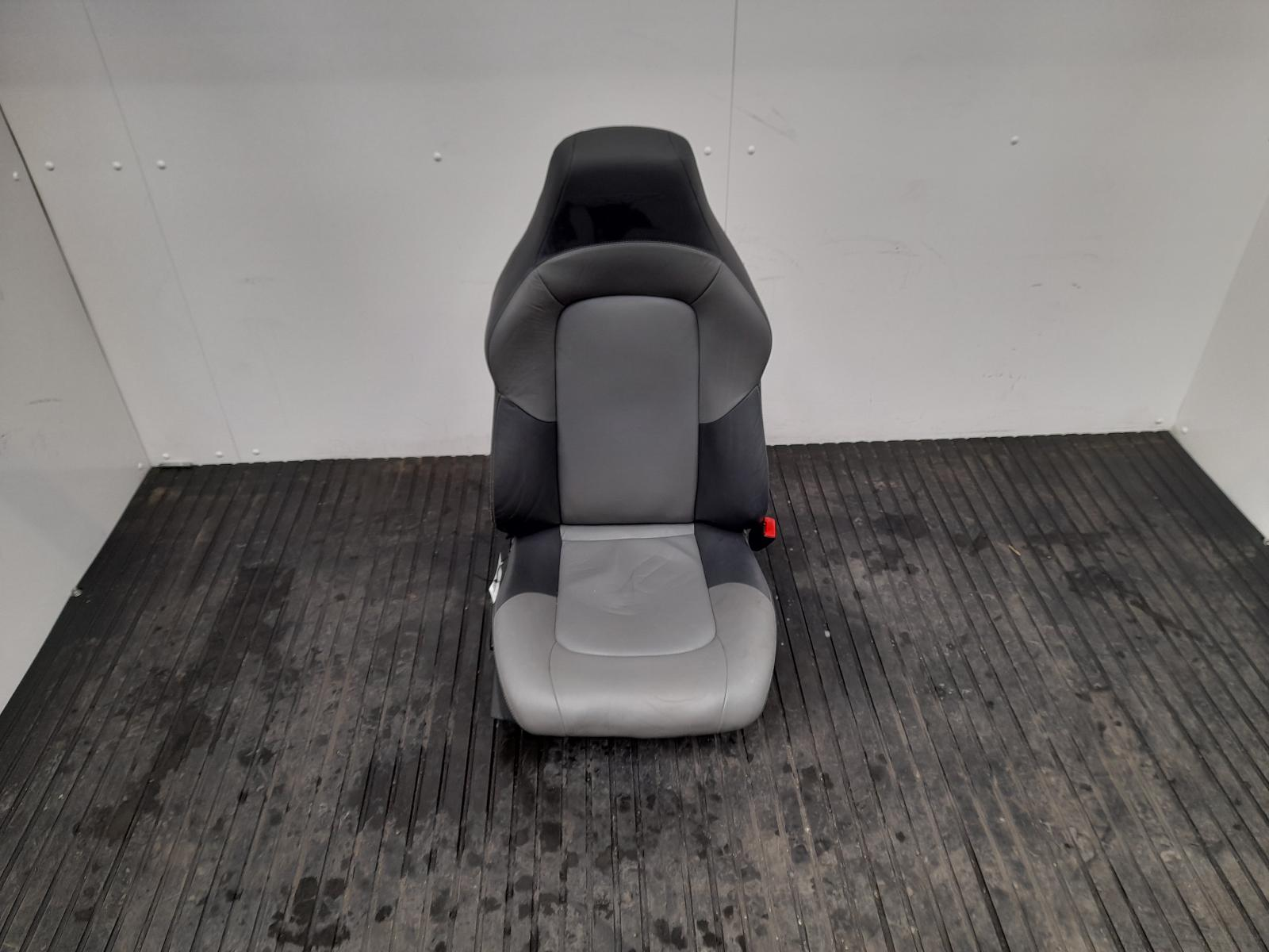View Auto part Front Seat CHRYSLER CROSSFIRE 2004