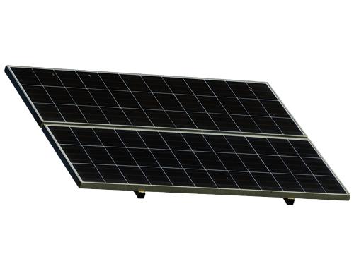Smaltimento pannelli solari e fotovoltaici