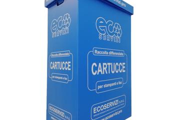 Ecobox ecoservizi %281%29