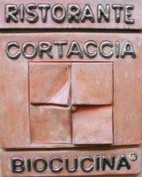 la Biocucina s.n.c