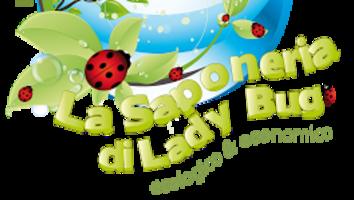 La Saponeria di Ladybug