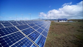 Energie Rinnovabi, risparmio energetico, eco sostenibilità