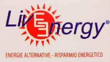Live Energy srl