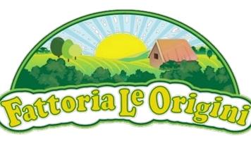 Fattoria Le Origini BIO Agriturismo
