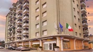 Hotel Maggiore snc
