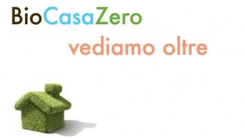 BioCasaZero s.r.l.