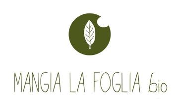 MANGIA LA FOGLIA bio srl