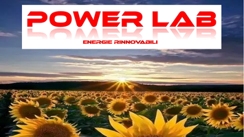 Power Lab srl