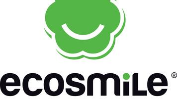 Ecosmile
