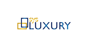 Sys Luxury Srl