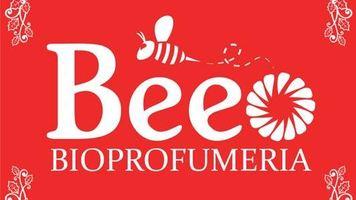 Beeo Bioprofumeria