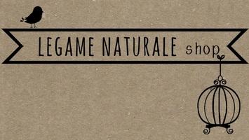 LEGAME NATURALE SHOP di serena pulito