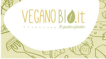 Veganobio di Sara Pratelli