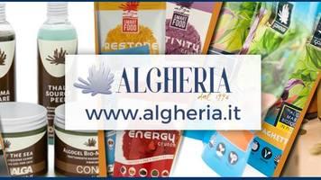 ALGHERIA
