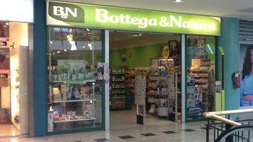 Bio Store di Franchi Laura