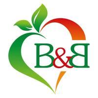 Bio & Benessere