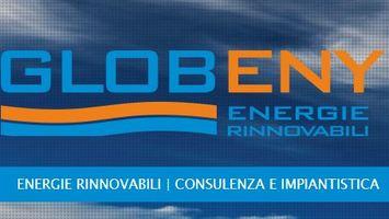 Globeny s.a.s. di Giuseppe Amato & C.
