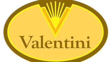 az.agr. Agrituristica Valentini Alberto