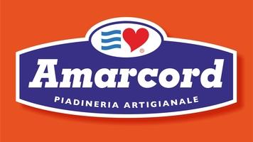 Amarcord di Massenza Enrico & C. s.n.c.