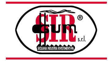 S.I.R.GUM s.r.l.