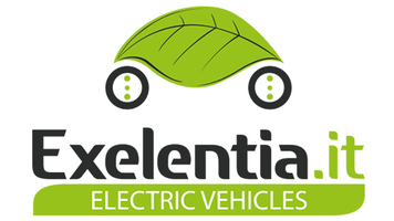 Exelentia S.r.l. - Electric Vehicles