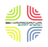 Shardana Smart Energy