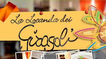 I Girasoli - società cooperativa sociale - Onlus