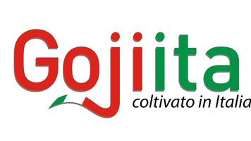 """GOJI ITALIANO - Rete di imprese """"LYKION"""""""